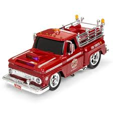 2.4 GHz Remote Control Fire Engine Truck - Red/Black – Best Choice ... 40mhz 158 Mini Fire Engine Rc Truck Remote Control Car Toys Kids Dickie Action Series 16 Garbage Walmartcom Rescue Kid Toy Vehicle Lights Water Kidirace Rechargeable Ladder Baby Educational Cartoon For Toddlers Radio Control Fire Engine In Leicester Leicestershire Gumtree Cheap Rc Find Deals On Line At Alibacom 8027 Happy Small Children Brands Products Wwwdickietoysde