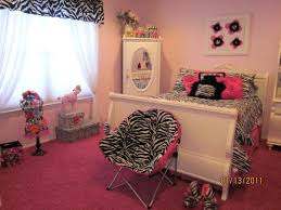 13 Year Old Room Ideas Girl Bedroom For And My Daughters Girls Rooms Cool Boy Interior Decorating