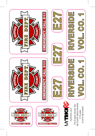 Sticker Set Fire Truck Amazoncom Tonka Mighty Motorized Fire Truck Toys Games Or Engine Isolated On White Background 3d Illustration Truck Png Images Free Download Fire Engine Library Models Vehicles Transports Toy Rescue With Shooting Water Lights And Dz License For Refighters The Littler That Could Make Cities Safer Wired Trucks Responding Best Of Usa Uk 2016 Siren Air Horn Red Stock Photo Picture And Royalty Ladder Hose Electric Brigade Airport Action Town For Kids Wiek Cobi