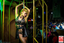 20 Night Clubs In India That You Need To Party At | Grapevine Online 26 Lgbtq Friendly Pubs Bars In Mumbai Gaysi Dance Bar Ban Put On Hold By Supreme Court Youtube Bombay Nightlife Guide Hungry Partier Mumibased Doctor The No Debate The Quint Permits Three Dance Bars In To Operate Under News Latest Breaking Daily July 2015 Page 3 City News For You 6 Needtovisit Night Clubs And Fable Feed Your Mahashtra Raids Conducted At Four 60 Cops Raid Lonavla Bar Updates Things Do