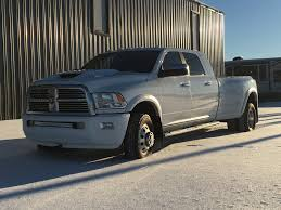 100 Dodge Dually Trucks Longbed Conversions Stretch My Truck