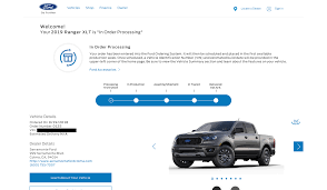 100 Gm Truck Vin Decoder I Got A VIN Number And Build Date 2019 Ford Ranger And Raptor