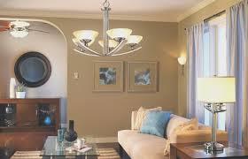 lighting wonderful indoor lighting ideas living room white