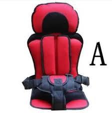 siege auto de 9 a 36kg 2015 nouveau siège d auto pour enfant 9 25 kg siège rehausser