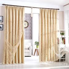 Walmart Grommet Blackout Curtains by Thermal Back Curtains Sleep Well Blackout Curtains Toxic Free