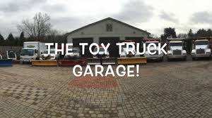Toy Truck Garage Movie - YouTube 1968 Dodge D100 Classic Rat Rod Garage Truck Ages Before The Free Shipping Shelterlogic Instant Garageinabox For Suvtruck Large Ranch Car Boat Stock Photo 80550448 Shutterstock Hd Reflaction Garage Mod American Simulator Mod Ats Carpenter Truck Garage Open Durham Home Heavy Duty Towing Recovery Bresslers Swift Transport Mods Free Images Parking Truck Public Transport Motor Did You Know Toyota Builds A That Can Build House Cbs Editorial Feature Trucks Image Gallery Built Twin Turbo Gmc Pickup Is Hottest