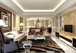 Living Room : Asian Home Decor Awesome Impressive European Living ... Best House Photo Gallery Amusing Modern Home Designs Europe 2017 Front Elevation Design American Plans Lighting Ideas For Exterior In European Style Hd With Others 27 Diykidshousescom 3d Smart City Power January 2016 Kerala And Floor New Uk Japanese Houses Bedroom Simple Kitchen Cabinets Amazing Marvelous Slope Roof Villa Natural Luxury