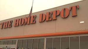 Home Depot takes in refugees in Omak Spokane North Idaho News