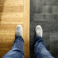 teppich oder laminat die vor und nachteile im vergleich
