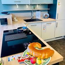 reddy küchen aschaffenburg posts