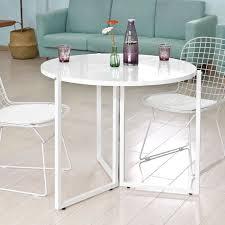 table cuisine rabattable table de cuisine pliante achat vente table de cuisine pliante