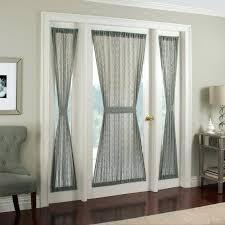 Bamboo Beaded Door Curtains Australia by Half Door Curtains Photos U2013 Mconcept Me
