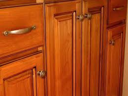 kitchen cabinet knob placement subscribed me