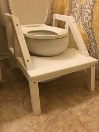 Inspiring Toddler Bathroom Stool Miralax Got Diarrhea Chair ... Jackandjill Bathroom Layouts Pictures Options Ideas Hgtv Small Faucets Splash Fitter Stand Best Combination Sets Towels Consume Holders Lowes Warmers Towel 56 Kids Bath Room 50 Decor For Your Inspiration Toddler On Childrens Design Masterly Designs Accsories Master 7 Clean Kidfriendly Parents Amazing Style Home Fresh Fniture Toys Only Pinterest Theres A Boy In The Girls Pdf Beautiful Children 12