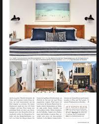baao architects new york