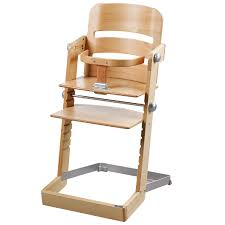 geuther chaise haute geuther chaise haute tamino hêtre massif naturel 2345 roseoubleu fr