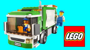 LEGO City Garbage Truck 4432 Review - BrickQueen - YouTube Lego City 4432 Garbage Truck In Royal Wootton Bassett Wiltshire City 30313 Polybag Minifigure Gotminifigures Garbage Truck From Conradcom Toy Story 7599 Getaway Matnito Detoyz Shop 2015 Lego 60073 Service Ebay Set 60118 Juniors 7998 Heavy Hauler Double Dump 2007 Youtube Juniors Easy To Built 10680 Aquarius Age Sagl Recycling Online For Toys New Zealand