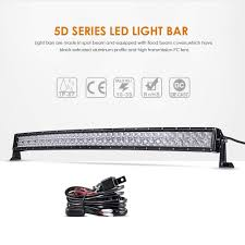 Best Off Road Lights Buyer's Guide For 2018 | AutomotiveWard.Com Poppap 300w Light Bar For Cars Trucks Boat Jeep Off Road Lights Automotive Lighting Headlights Tail Leds Bulbs Caridcom Lll203flush 3 Inch Flush Mount 20 Watt Lifetime 4pcs Led Pods Flood 5 24w 2400lm Fog Work 4x 27w Cree For Truck Offroad Tractor Wiring In Dodge Diesel Resource Forums Best Wrangler All Your Outdoor 145 55w 5400 Lumens Super Bright Nilight 2pcs 18w Led Yitamotor 42 400w Curved Spot Combo Offroad Ford Ranger
