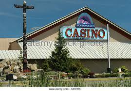 Tourism Anacortes Washington Attraction Stock s & Tourism