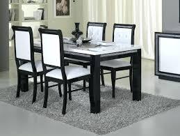 lot chaises pas cher chaise de salle a manger design et