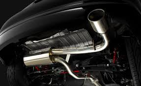 Kelvin Exhaust Systems | Exhaust Systems, Car Serving, Panel Beating ... True Dual Exhaust Systems For Your F150 35l Ecoboost 5 Star Tuning Mbrp S5248409 Catback System 4 Single Side Exit Xp Large Borehd 5in 409 Stainless Steel Race Pipe Wo Muffler Afe Power System Wikipedia Truckmax Manufacturers Of Top Companies For Aftermarket Mcnt Dpfback The 2015 Ford Diesel Peterson Inc 38 Washington Avenue Egg Harbor City Turboback How To Choose An Trucks