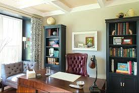 hooker home office furniture home office home office furniture placement looking hooker furniture outlet in home hooker home office furniture