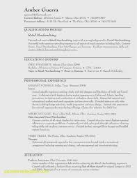 Print Retail Sales Assistant Resume Example Objective For ... Sales Associate Skills List Tunuredminico Merchandise Associate Resume Sample Rumes How To Write A Perfect Sales Examples For Your 20 Job Application Lead Samples And Templates Visualcv Of Template Entry Level Objective Summary For Marketing Description Skills Resume Examples Support Guide 12