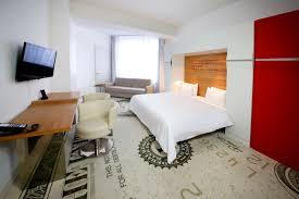 hotelzimmer in berlin park plaza zimmer
