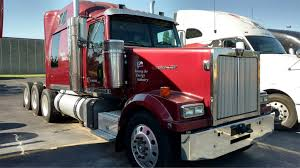 2006 Western Star 4900, Houston TX - 5000092651 ... Ford F800 Hood 1110485 For Sale At Tampa Fl Heavytruckpartsnet Intertional Prostar Door Assembly Front 1309547 By Kenworth W900 Fan Shroud Truck Shrouds Peterbilt Emblem Chrome 2016498 S16d0017 Ebay Spicer 4300 Spindknuckle 510831 Lkq Heavy Tpi For Salvage Companies Youtube Flexing Its Muscle In Heavyduty Truck Parts Market Texas Best Diesel Houston Tx 866 5369175 Seat Front 1240960 Berryhill Auctioneers Weller Parts Reman