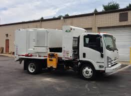 2017-Isuzu-Garbage Trucks-For-Sale-Side Loader-TW1170025SL | Trucks ... 2018 Isuzu Nprefi Cab Chassis Truck For Sale 577860 Commercial Truck Dealer In Layton Ut Isuzu Forward Tipper Truck For Sale Nz Heavy Machinery Equipment Used 2009 Npr Hd Dump In New Jersey 11309 2007 11133 Trucks New Dealer Aberdeen Truckworldtv Specifications Info Lynch Center Gasoline Trucks To Be Assembled By Spartan Motors Japanese Tow 5tonjapan For Saleisuzu Flatbed 1177 Food Indiana Loaded Mobile Kitchen