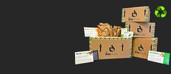 Shipping Policies And Military Discount – The Bio Dude Coent Page Mountain High Appliance 55 Off Dudes Gadget Discount Code Australia December 2019 Fast Guys Delivery Omaha Food Online Ordering 100 Awesome Subscription Box Coupons Urban Tastebud Nikediscountshopru Peonys Envy Coupon Code Coupon Codes Discounts And Promos Wethriftcom Culture Carton May 2018 Review Play Therapy Toys Child Counseling Tools Aswell Mattress Reasons To Buynot Buy Pizza Restaurant In Renton Wa Get Faster With Apple Pay App Store Story