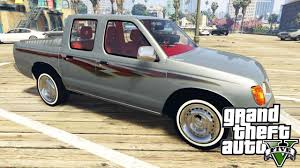 GTA V 1998 Nissan Datsun - YouTube 1997 Nissan Truck Overview Cargurus 1998 Hardbody Junk Mail Arctic Trucks Explore Without Limits Pickup Photos Informations Articles Bestcarmagcom Frontier Cool Unique 2000 Awesome Wwwapprovedaucozadurb1998nissancw350htaucktractor How To Shock Replacement Youtube 1996 Information And Photos Momentcar Trailer Wiring Diagram Database 1992 Pick Up Wire Electrical Drawing