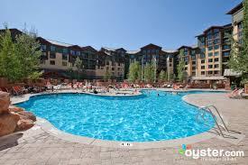 100 Utah Luxury Resorts The 6 Best Hotels In Park City Oystercom