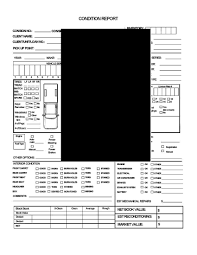 Truck Condition Report Template | High Quality Templates Truck Driver Expense Sheet Beautiful Business Report Lovely Best Sample Expenses Papel Monthly Template Excel And Trucking Excel Spreadsheet And Truck Driver Expense Report Mplate Cdition Unique New Project Manager Status Spy Diesel Halfton Trucks Photo Image Gallery Detailed Drivers Vehicle Inspection Straight Snap Pagecab Accident Pan Am Flight 102pdf4 Wikisource The Committee For Safetydata Needs Study Data Requirements Log Book Profit Loss Statement Hybrid 320 Ton Off Highway Haul Quarterly Technical