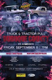 Dubuque Flyer 11x17.indd 1 7/27/2015 12:06:35 AM Omtpa Truck Pullers 93 Photos Organization Matchbox Monster Trucks Champions Tour List Reflections And Thoughts Miles Beyond 300 Rob Tyler Robdawg5150 On Pinterest Hair Dryer Express 2wd Pulling Truck Tractor Pull Fair Events Wallpapers Background Images Stmednet Transporter 3d 10 Apk Download Android Simulation Games Sullivan Pulling Team Home Facebook Howland Sweeps 2017 At Woodhull Daugherty Wins Second Straight