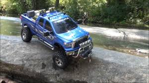 Tamiya Toyota Tundra Highlift Series RC 4x4. - YouTube Cheap Used Truck For Sale 2019 20 Top Car Models Hg P407 110 24g 4wd Rally Rc For Yato Metal 4x4 Pickup Off The Bike Review Traxxas 116 Slash 4x4 Remote Control Truck Is Everybodys Scalin The Weekend Trigger King Rc Mud Monster Wpl C24 Kit Military Buggy Crawler Road Risks Of Buying A Tested Rgt 124 Scale 4wd Crawlers Lipo Mini Best Axial Smt10 Maxd Jam Offroad Rock Trail Trucks That Distroy Competion 2018 Rc4wd Finder 2 Truck Stop Buy Cobra Toys 24ghz Speed 42kmh