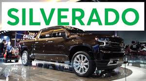 2018 Detroit Auto Show: 2019 Chevrolet Silverado | Consumer Reports ... 2014 Chevy Silverado Review By Consumer Reports Aoevolution Top Pickup Trucks Of According To Heavy Duty Trucks 12013 Youtube Ford F150 Named Best For 2016 The Whats New The 9 New Pickup Truck Reviews Pick Up Car Mylovelycar Truck 2017 Toyota Tundra Dated Disrupter Buying Guide Suvs 2015 Magazine Various Amazon