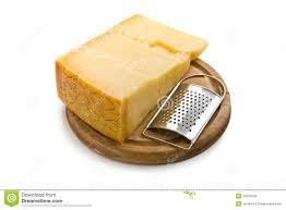 fromage à pâte dure italien photos stock image 32294183