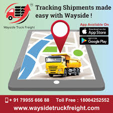 Wayside Truck Freight (@WaysideFreight) | Twitter Shipping Containers In High Demand Iowa Ideas Air Ride Equipped Trailer Truck Van Transport Services Intertional Freight Nashville And Reefer Vs Dry Ltl Cannonball Express Transportation American Premium Logistics Freight Shipping Warehouse And Isometric Illustration Forklift Trucking Industry The United States Wikipedia River Ocean Sea By Stock Vector Royalty Free Delivery Cargo Video Footage Flatbed Transparent Rates Fr8star Everything You Need To Know About