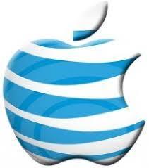 iPhone Unlock Samsung Unlock Apple iPhone Unlock