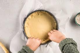 apfelmus streusel kuchen
