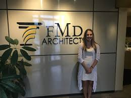 100 Fmd Casa FMD Is Growing FMD Architects