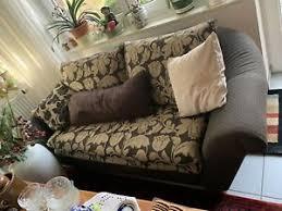 sitzkissen große wohnzimmer ebay kleinanzeigen