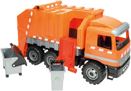 NEW Lena Strong Giants Garbage Truck - Orange | EBay Daesung Friction Toys Dump Truck Or End 21120 1056 Am Garbage Truck Png Clipart Download Free Car Images In Man Loading Orange By Bruder Toys Bta02761 Scania Rseries The Play Room Stock Vector Odis 108547726 02760 Man Tga Orange Amazoncouk Crr Trucks Of Southern County Youtube Amazoncom Dickie Front Online Australia Waste The Garbage Orangeblue With Emergency Side Loader Vehicle Watercolor Print 8x10 21in Air Pump
