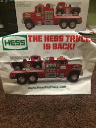 2015 Hess Fire Truck And Ladder Rescue++++++HESS TOY TRUCK BAG ... Amazoncom Hess 2000 Firetruck Toys Games Day 2 Collection Of Toy Cars And Colctables In Scranton Hess Toys Values Descriptions Lot Of Trucks 19892001 Missing 1992 Nib 1849812505 2015 Truck Fire Rescue Ladder Arrives Time For 1989 Hess Fire Truck Review Youtube Trucks Mini Buy 3 Get 1 Free Sale Hessother Lot 23 Original Boxes Huge Firetruck Lot 19892005 10 Listings Rescuehess Toy Truck Bag