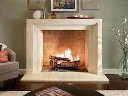 Creative Modern Fireplace Mantels Unique Shoise Throughout