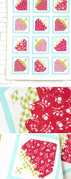 Unisex Baby Quilt Kits – Idmu.me Barn Quilts And The American Quilt Trail 2012 Pattern Meanings Gallery Handycraft Decoration Ideas Barn Quilt Meanings Google Search Quilting Pinterest What To Do When Not But Always Thking About 314 Best Fast Easy Images On Ideas Movement Ohio Visit Southeast Nebraska Everything You Need Know About Star Nmffpc Uerground Railroad Code Patterns Squares Unisex Baby Kits Idmume