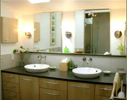 best stainless steel utility sink ideas laundry room lowes 36