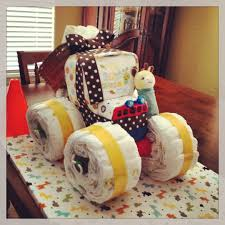 Dump Truck Diaper Cake! | Cool Crafts | Pinterest | Dump Trucks ... The 25 Best Vintage Diaper Cake Ideas On Pinterest Shabby Chic Yin Yang Fleekyin On Fleek Its A Boyfood For Thought Lil Baby Cakes Bear And Truck Three Tier Diaper Cake Giovannas Cakes Monster Truck Ideas Diy How To Make A Sheiloves Owl Jeep Nterpiece 66 Useful Lowcost Decoration Baked By Mummy 4wheel Boy Little Bit Of This That