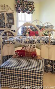 Pottery Barn Outlet Bedding Barn Kids Barn Kids Atrisl Houseography ... Bedding Bunk Beds Perth Kids Double Sheet Sets Pottery Barn Bed Firefighter Wall Decor Fire Truck Decals Toddler Bedroom Canvas Amazoncom Mackenna Paisley Duvet Cover Kingcali King Quilt Fullqueen Two Outlet Atrisl Houseography Firetruck Flannel Set Ideas Pinterest Design Of Crib Town Indian Fniture Simple Trucks Nursery Bring Your Into Surfers Paradise With Surf Barn Kids Firetruck Flannel Pajamas Size 6 William New